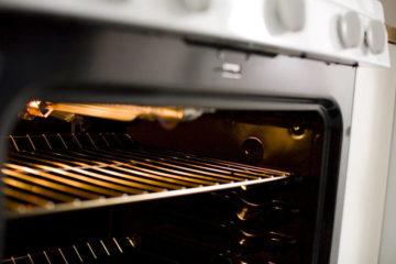 best rv oven