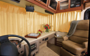 rv curtains
